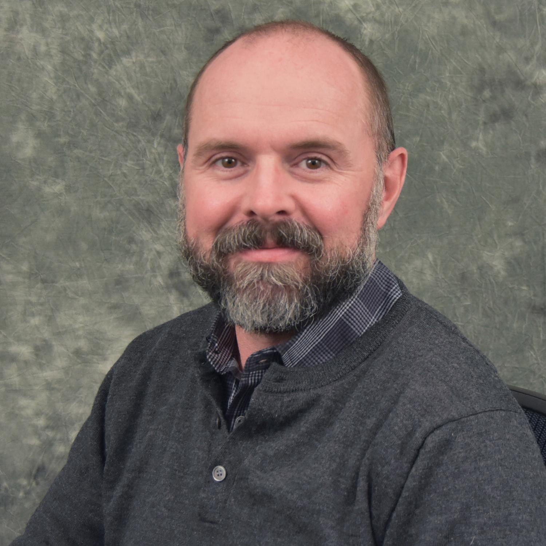 Daniel Hartwig