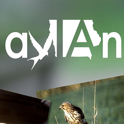 Avian Archives of Iowa Online